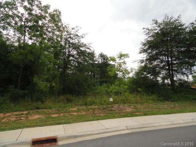 5 Versailles Lane #17, Asheville, NC 28804 (#3196033) :: Exit Mountain Realty