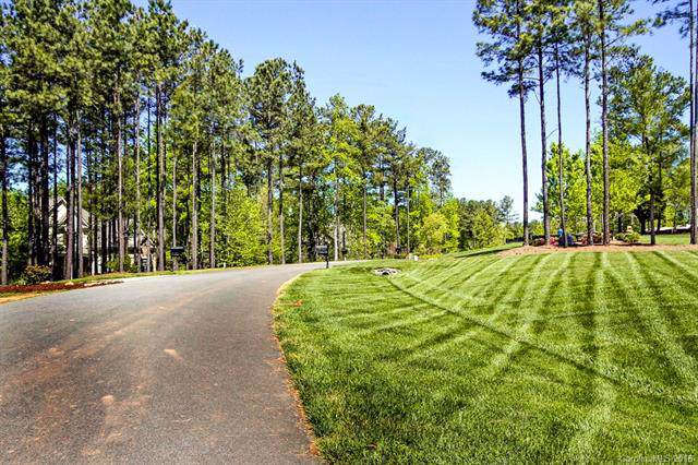 372 Kenway Loop, Mooresville, NC 28117 (#3198092) :: LePage Johnson Realty Group, LLC