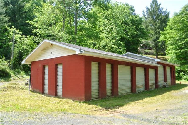 000 Fox Run, Spruce Pine, NC 28777 (#3199578) :: Exit Mountain Realty