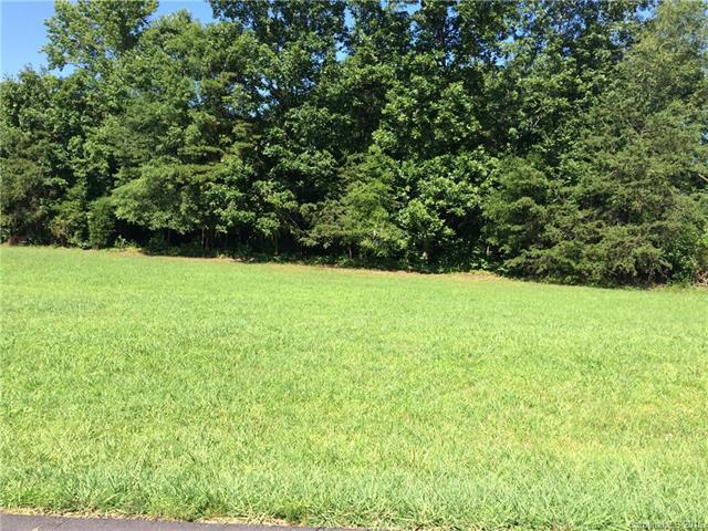 210 Seven Springs Loop, Statesville, NC 28677 (#3200804) :: Rinehart Realty