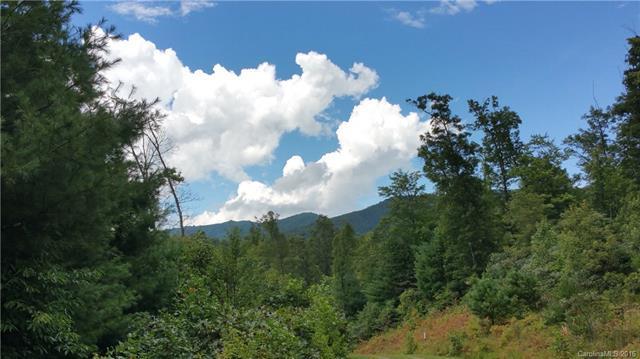 00 Firefly Trail #86, Hot Springs, NC 28753 (#3208044) :: Rinehart Realty