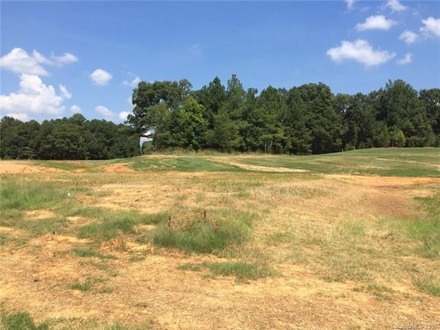 104 Campbell Court #2, Waxhaw, NC 28173 (#3210186) :: LePage Johnson Realty Group, LLC
