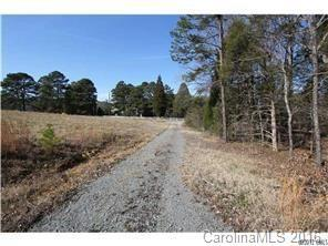 11610 & 11604 Brief Road - Photo 1