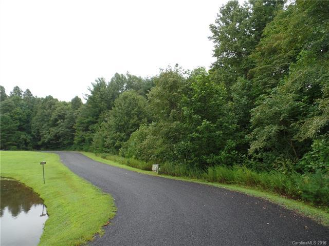 TBD Lot 818 Green Fields Circle Lot 818, Brevard, NC 28712 (#3212649) :: Exit Mountain Realty