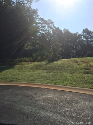 6025 Merlot Trail, Kannapolis, NC 28081 (#3219224) :: Exit Mountain Realty