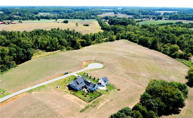 1619 Teeter Farms Drive, Mooresville, NC 28115 (#3220901) :: Keller Williams South Park