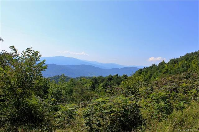000 Crabtree Mountain Road - Photo 1