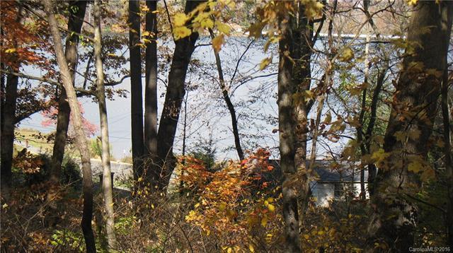 Lot Crum Drive 10,11, Lake Junaluska, NC 28745 (#3228110) :: IDEAL Realty