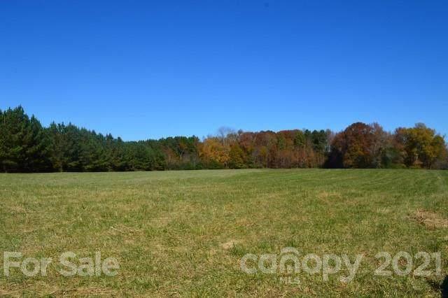2350 Fairview Farms Road A, Campobello, SC 29322 (#3228653) :: Cloninger Properties