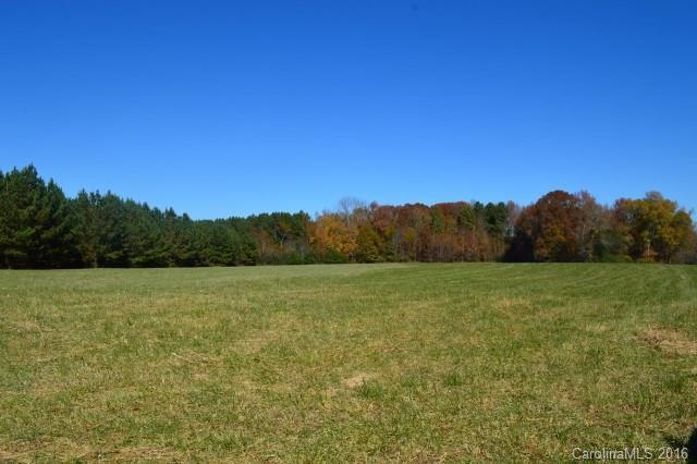 2350 Fairview Farms Road - Photo 1