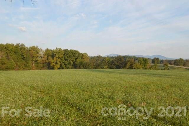 225 Race Track Road L, Campobello, SC 29322 (#3228664) :: Cloninger Properties