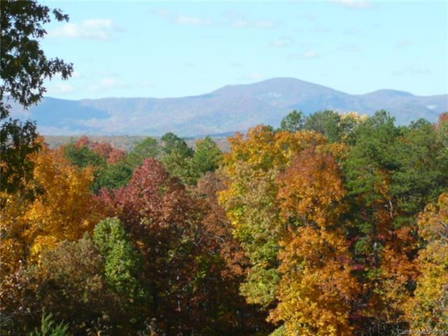 21,22VII Meditation Ridge Ridge 21, 22 VII, Nebo, NC 28761 (#3231356) :: Century 21 First Choice