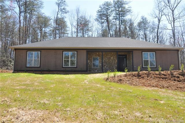 121 Dublin Lane, Columbus, NC 28722 (#3235545) :: LePage Johnson Realty Group, LLC