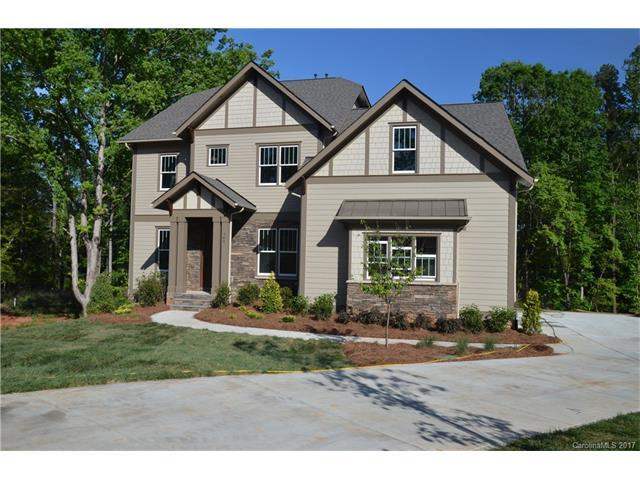 348 Meares Court #508, Fort Mill, SC 29715 (#3235799) :: Miller Realty Group