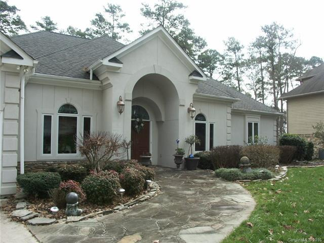 506 Pennington Ferry Drive - Photo 1