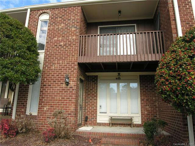 462 Camrose Circle NE #7, Concord, NC 28025 (#3239778) :: Rinehart Realty