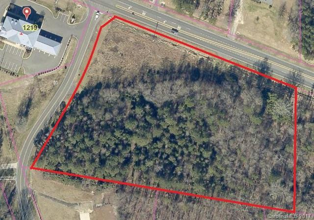 1283 Highway 55 Highway E, Clover, SC 29710 (#3241327) :: Washburn Real Estate
