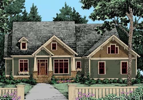 6967 Pin Oaks Drive #12, Denver, NC 28037 (#3241696) :: Exit Mountain Realty
