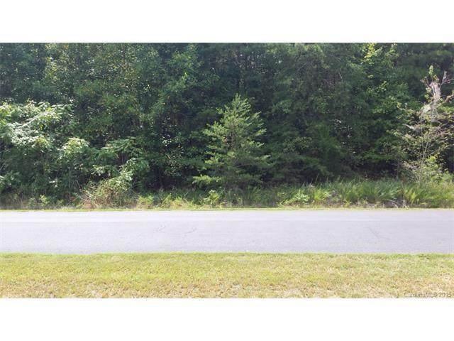 340 Gardner Point Drive - Photo 1