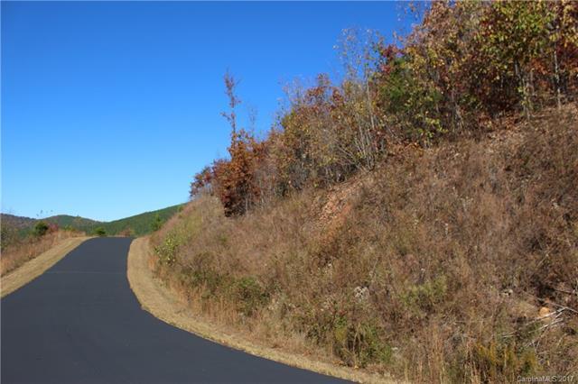 000 Pine Grove Drive, Bostic, NC 28018 (#3243214) :: High Performance Real Estate Advisors