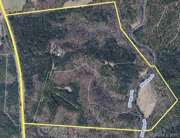 1086 Hwy 97 Highway, Sharon, SC 29742 (#3243411) :: Carlyle Properties