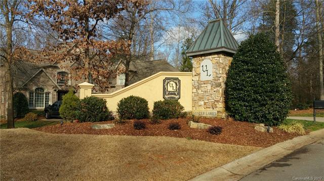 529 Lake Bluff Lane #31, York, SC 29745 (#3243694) :: LePage Johnson Realty Group, LLC