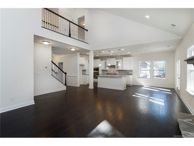 13034 N Oakhaven Glen Lane #13, Charlotte, NC 28277 (#3244295) :: LePage Johnson Realty Group, LLC