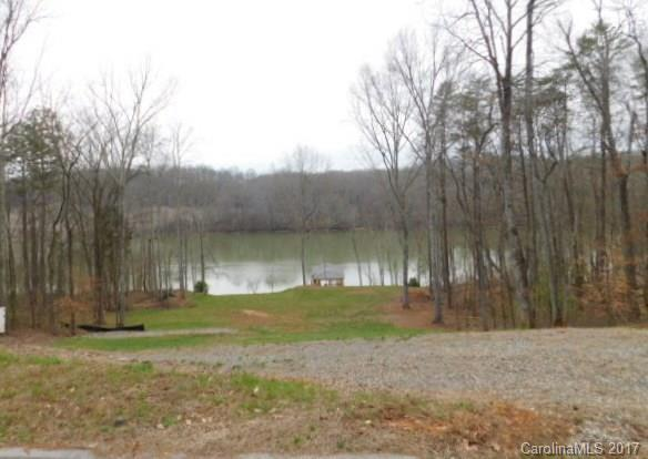 103 Johnboat Court, Statesville, NC 28677 (MLS #3249922) :: RE/MAX Impact Realty
