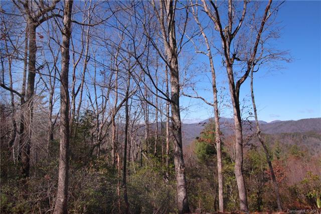 Lot 17 Arrowhead Ridge Road #17, Brevard, NC 28712 (#3249966) :: Exit Mountain Realty