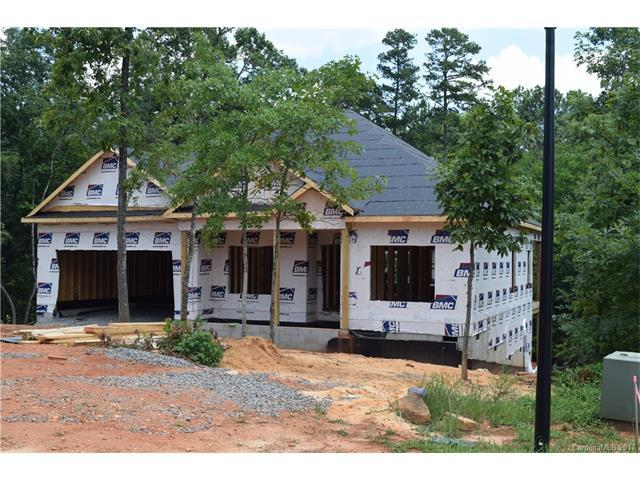 5084 Abbington Way, Belmont, NC 28012 (#3252021) :: Team Honeycutt