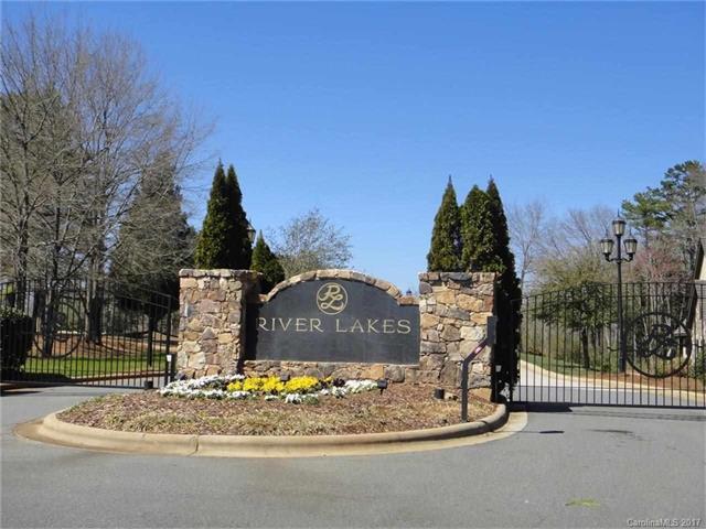 8116 Bayview Lane, Belmont, NC 28012 (#3252438) :: LePage Johnson Realty Group, LLC