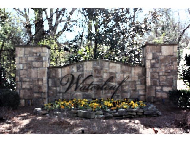 9215 Bales Lane, Charlotte, NC 28227 (#3252474) :: LePage Johnson Realty Group, LLC