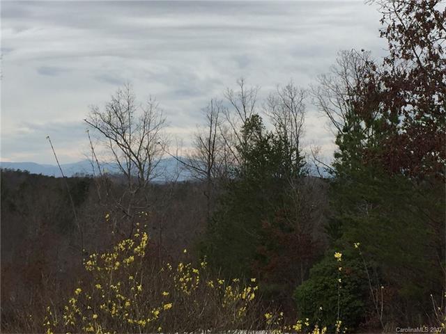 131A Cross Ridge Drive 131A, Rutherfordton, NC 28139 (#3253292) :: Puffer Properties