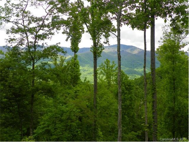 Lot 128 Gin Pole Way #128, Sylva, NC 28779 (#3254848) :: RE/MAX Metrolina