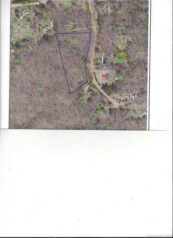 00 Shelton Drive, Iron Station, NC 28080 (#3255213) :: Mossy Oak Properties Land and Luxury