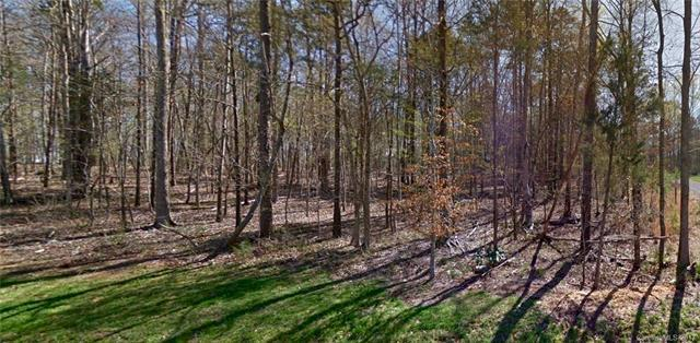 lot 13 Lochaven Road, Waxhaw, NC 28173 (#3255533) :: Homes Charlotte
