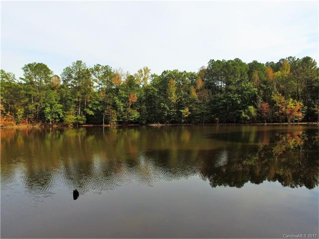 Lot 4 Goings Road #4, Chester, SC 29706 (#3256407) :: RE/MAX Four Seasons Realty