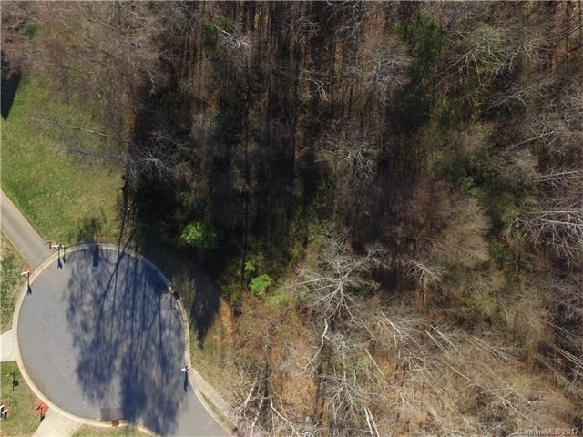 138 Talley Ridge Drive #8, Troutman, NC 28166 (#3256666) :: LePage Johnson Realty Group, LLC