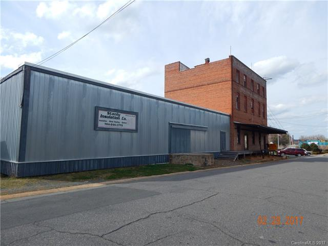 126 Depot Street - Photo 1
