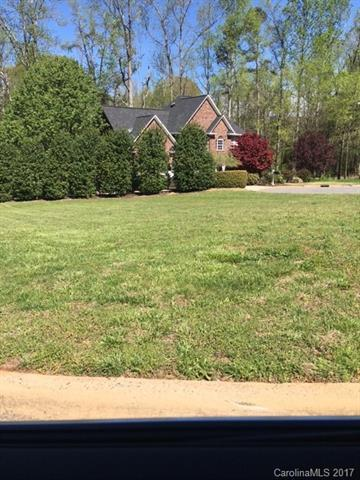 1321 Farragut Court, Gastonia, NC 28056 (#3257331) :: RE/MAX Four Seasons Realty