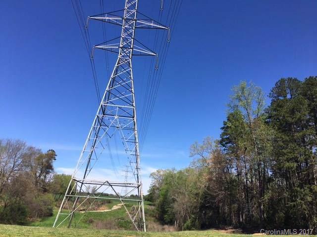 1072 Plantation Trail, Gastonia, NC 28056 (#3257342) :: SearchCharlotte.com