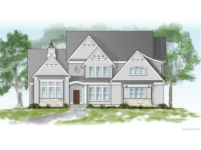 20939 Cinnamon Tree Lane, Cornelius, NC 28031 (#3257682) :: Zanthia Hastings Team