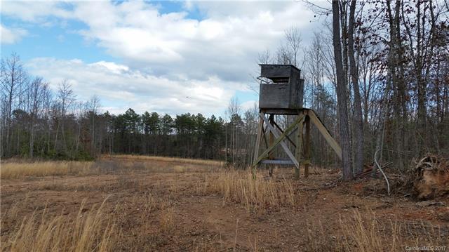 00 Elk Ridge Lane, Taylorsville, NC 28681 (#3260189) :: Exit Mountain Realty
