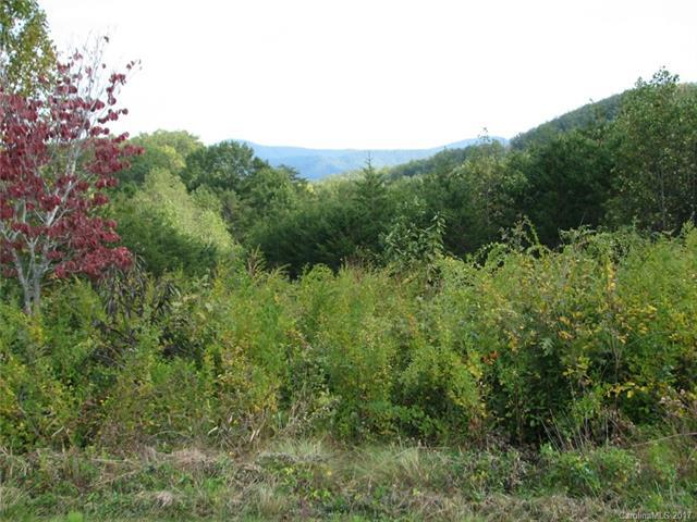 Lot 35 Stow-A-Way Drive #35, Nebo, NC 28761 (#3261810) :: Mossy Oak Properties Land and Luxury