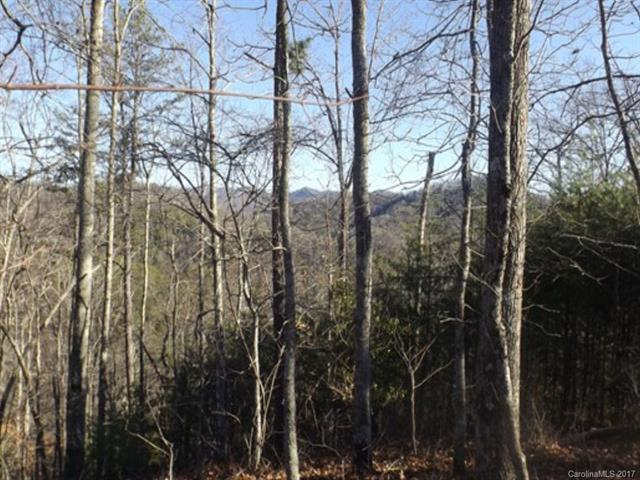 Lot #33 Ridge Top Drive #33, Bryson City, NC 28713 (#3262508) :: Rinehart Realty