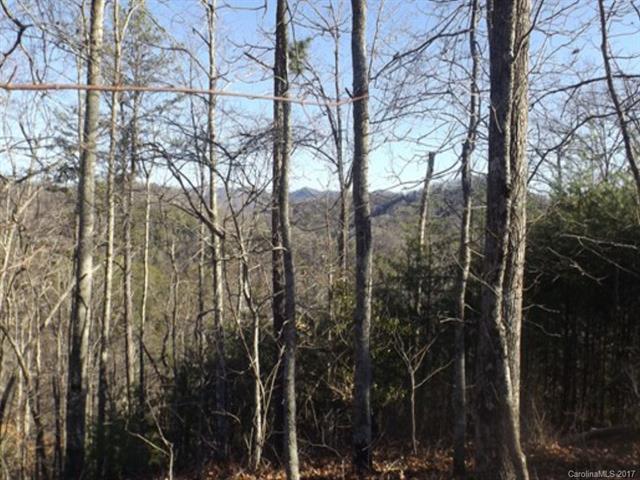 Lot #33 Ridge Top Drive #33, Bryson City, NC 28713 (#3262508) :: Exit Mountain Realty