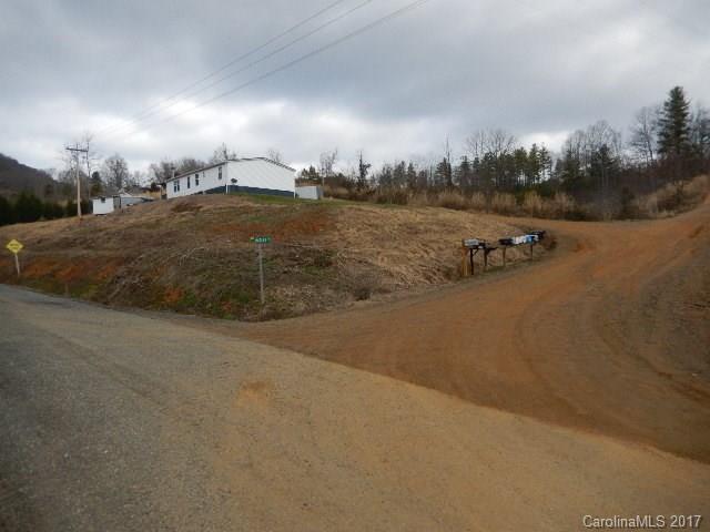 000 Azalea Lane #12, Marshall, NC 28753 (#3262745) :: Exit Mountain Realty