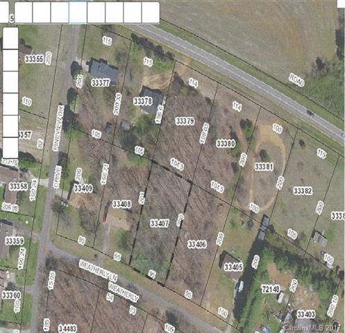 3614 Weatherly Lane, Shelby, NC 28150 (#3263968) :: LePage Johnson Realty Group, LLC