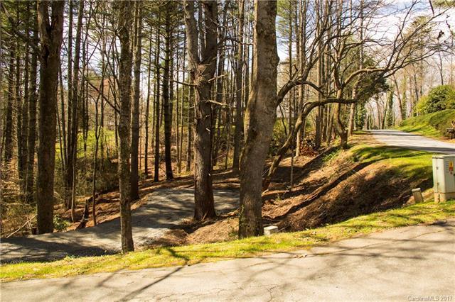 16 Redwood Street #49, Brevard, NC 28712 (#3264200) :: Besecker Homes Team