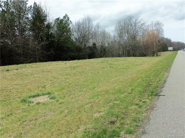 00 Saddlewood Road, Statesville, NC 28677 (#3264351) :: LePage Johnson Realty Group, LLC